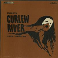 Peter Pears, John Shirley-Quirk - Britten: Curlew River