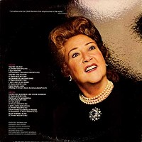 ethel merman gypsyethel merman oü, ethel merman i got rhythm, ethel merman quotes, ethel merman, ethel merman airplane, ethel merman gypsy, ethel merman anything goes, ethel merman there's no business, ethel merman rose's turn, ethel merman you re the top, ethel merman youtube, ethel merman songs, ethel merman disco, ethel merman there no business like show business lyrics, ethel merman movies, ethel merman jewish, ethel merman no business