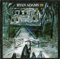Ryan Adams - 29