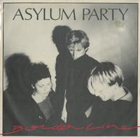 Asylum Party-Borderline