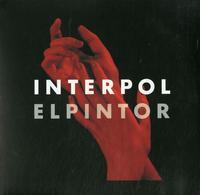 Interpol - Elpintor