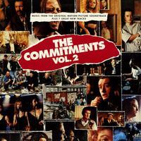 Original Soundtrack - The Commitments Vol. 2