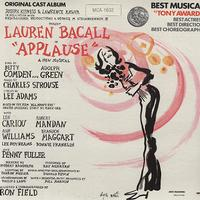Original Cast - Applause