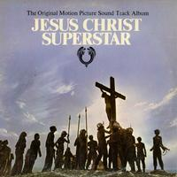 Original Soundtrack - Jesus Christ Superstar