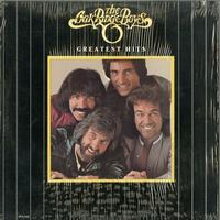 The Oak Ridge Boys - The Oak Ridge Boys Greatest Hits