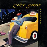 Cliff Sarde - Waiting