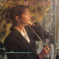 Nanci Griffith - Storms