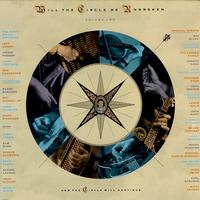 Nitty Gritty Dirt Band - Will The Circle Be Unbroken Volume Two