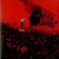 Daniel Mudford & Pete Woodhead - Shaun Of The Dead [OST]