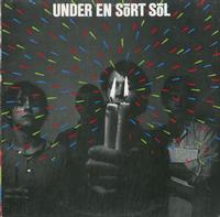 Sort Sol - Under En