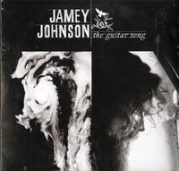 Jamey Johnson-The Guitar Song