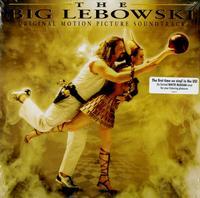 Various Artists - The Big Lebowski [OST]