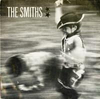 The Smiths - The Headmaster Ritual
