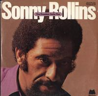 Sonny Rollins - The Freedom Suite Plus