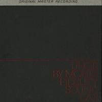 Maazel/Cleveland Orchestra - Respighi: Feste Romane
