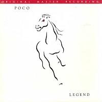 Poco - Legend