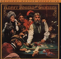 Kenny Rogers-The Gambler