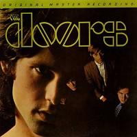 The Doors-The Doors