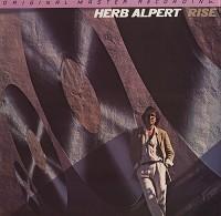 Herb Alpert-Rise