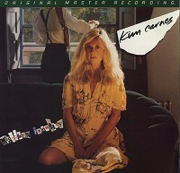 Kim Carnes-Mistaken Identity
