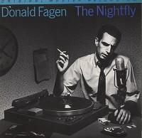 Donald Fagen-The Nightfly