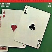 Bob James and Earl Klugh - Two of a Kind
