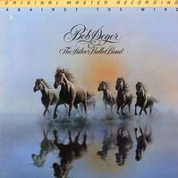 Bob Seger & The Silver Bullet Band-Against The Wind
