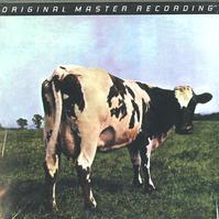 Pink Floyd-Atom Heart Mother