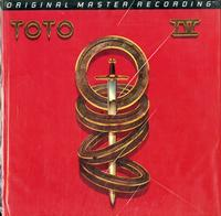 Toto-IV