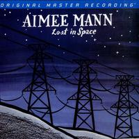 Aimee Mann-Lost In Space