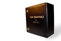 The Beatles-The Beatles: The Collection