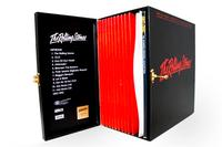 The Rolling Stones - The Rolling Stones -  Preowned Vinyl Box Sets