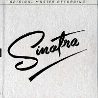 Frank Sinatra - Frank Sinatra: Sinatra Collection