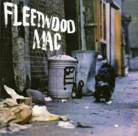 Fleetwood Mac-Peter Green's Fleetwood Mac