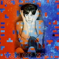 Paul McCartney - Tug Of War