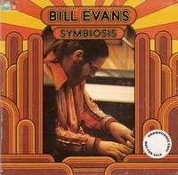 Bill Evans-Symbiosis