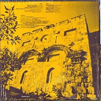 Various Artists - Praise Strings/m - -