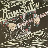 Danny Gatton - Redneck Jazz