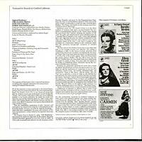 Dorothy Kirsten, Robert Rounseville - Romberg: The Student Prince