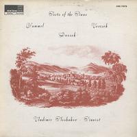 Vladimir Pleshakov - Poets Of The Piano - Hummekl, Dussek, Vorisek