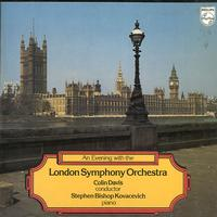 Davis, London Symphony Orchestra - An Evening with the London Symphony Orchestra