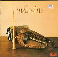 Melusine - Melusine