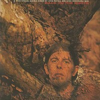 John Mayall-Back To The Roots