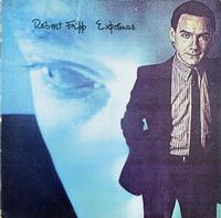 Robert Fripp-Exposure