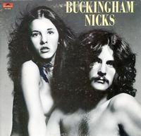 Buckingham Nicks-Buckingham Nicks