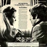 Original Soundtrack - Take A Girl Like You