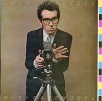 Elvis Costello-This Year's Model