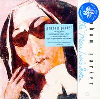 Graham Parker - The Mona Lisa's Sister
