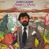 James Galway - Annie's Song and other Galway Favorites