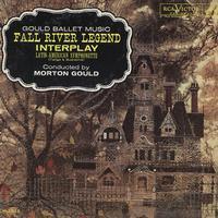 Morton Gould & His Orchestra - Gould: Ballet Music